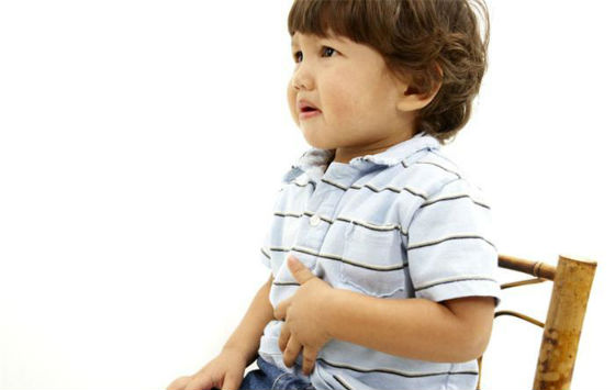 Чем вывести аскариды у ребенка
