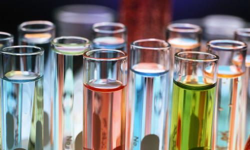 Анализ крови на антитела описторхоз