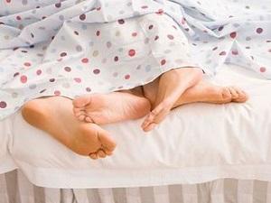 Трихомонада у женщин и мужчин – симптомы и лечение