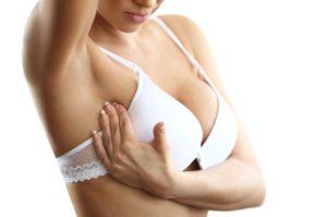 Токсоплазмоз у беременных, лечение, причины, симптомы,  профилактика.